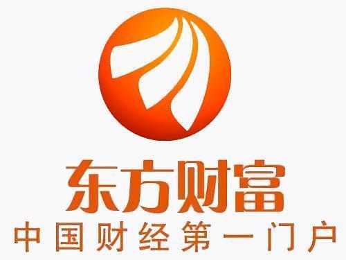 '중국판 로빈후드' Z세대 주식 플랫폼 둥팡차이푸가 뜬다