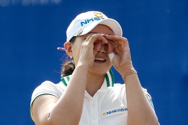 아시안 스윙 포기한 LPGA, 미국서 신설 대회 개최