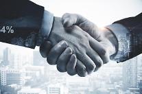新型コロナにも活発なM&A市場・・・韓国の大手企業、今年11.4兆ウォン投資