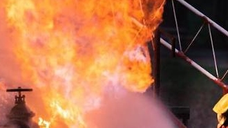 SK Telecom tham gia dự án phát triển giải pháp an toàn khí đốt dựa trên cảm biến lượng tử