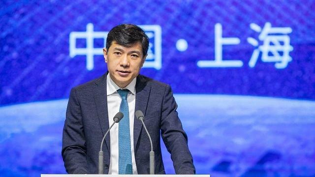 """바이두 회장 """"10년 안에 교통 체증 사라진다"""""""