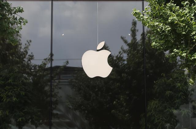서학개미들 애플·아마존 순매수 1, 2위로 올라
