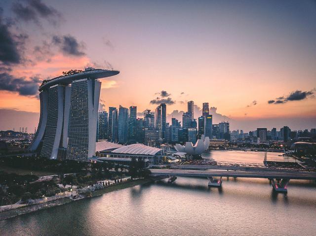 [NNA] 싱가포르 2분기 단축근무⋅일시해고, 20배 늘어