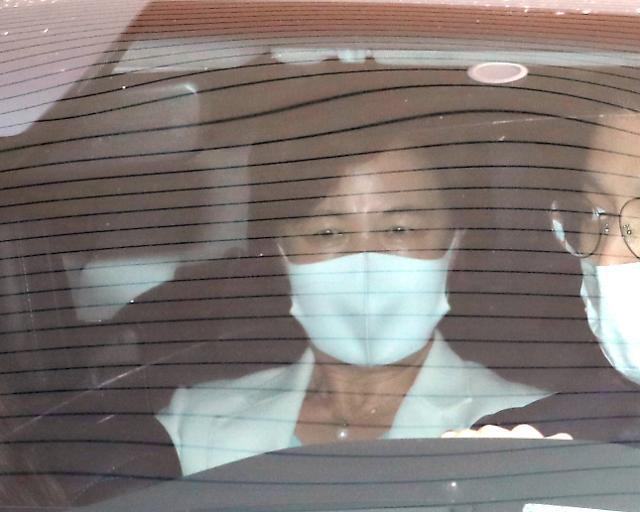 [불공정 늪에 빠진 靑] ①조국·윤미향 이어 추미애까지…후반기 국정운영 '빨간불'
