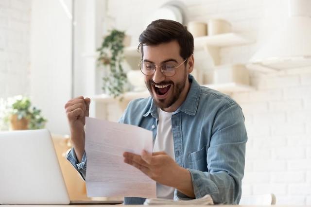 [中企 세금상식]④억울하게 낸 세금 구제받는 방법