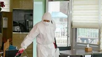 Ngày 17/09/2020 Hàn Quốc báo cáo thêm 153 trường hợp nhiễm COVID 19, tổng số hiện nay là 22.657