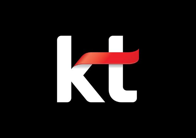 KT work with Taiwans Nuwa Robotics to commercialize companion robots for kids and senior people