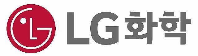 LG化学、バッテリー事業の分社確定…LGエネルギーソリューション、12月に発足