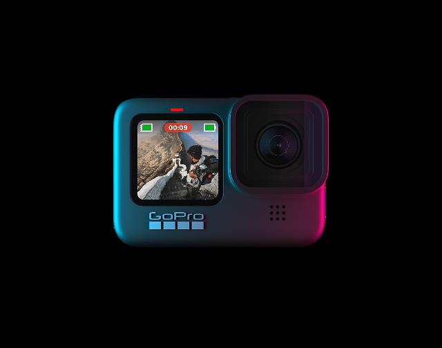 카메라 업계, '1인 크리에이터' 겨냥한 신제품 연이어 출시