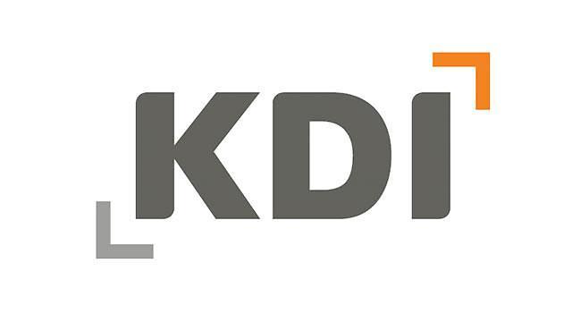 """KDI """"중소기업 기술 뺏는 대기업에 최대 10배 징벌적 배상 필요"""""""