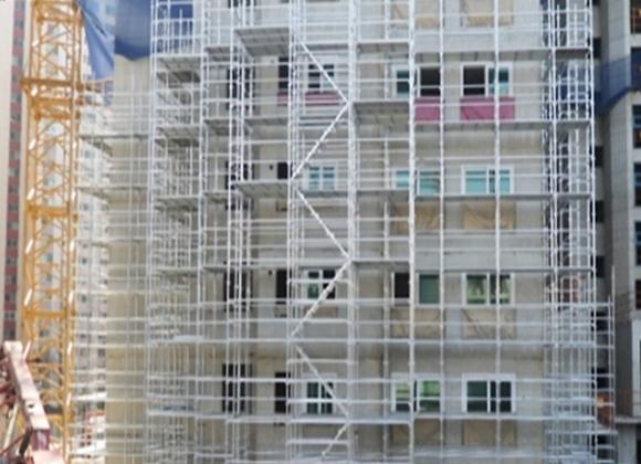 [단독] 말뿐이었던 건설안전 혁신방안…사망자 오히려 늘었다