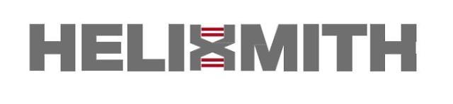 헬릭스미스, 2817억원 규모 유상증자 결정