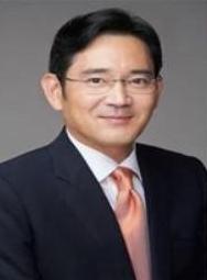 이재용 부회장, 日대사 만나 기업인 입국제한 논의