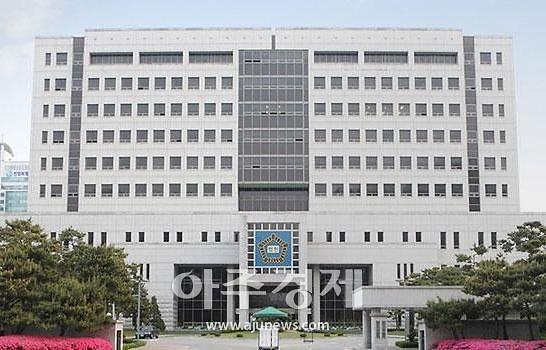 세종법원·검찰청추진위원회, 온라인 서명사이트 개설하고 활동 돌입