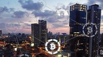 [아주경제 코이너스 브리핑] 신한은행, 소상공인 정책자금대출에 블록체인 기술 적용 外