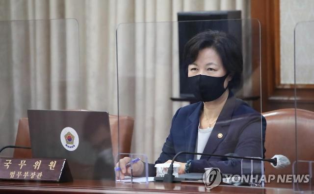 [9월 18일 조간칼럼 핵심요약] '추 장관 아들'논란에 기름 붓는 민주당의 헛발질