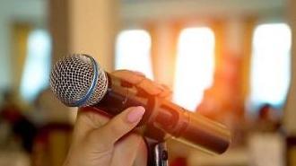Các nhạc sĩ indie Hàn Quốc lên kế hoạch cho các buổi hòa nhạc nhỏ để xoa dịu tinh thần người hâm mộ