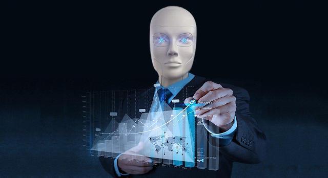 AI가 만든 발명품, 특허로 인정되나요?
