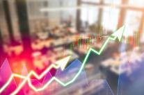 第2四半期の海外直接投資、2年3ヵ月ぶりの最低・・・不動産のみ増加