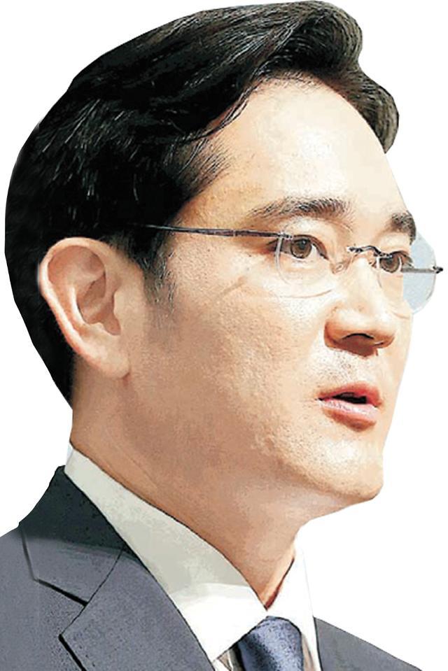 李在鎔副会長、駐韓日本大使に会って「企業人の入国制限」議論