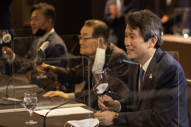 통일부 장·차관, 평양공동선언 2주년에 北 협력 참여 촉구