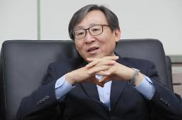 .[INTERVIEW] H2KOREA head urges bold investment to nurture hydrogen industry as next growth engine.