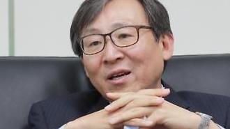 [INTERVIEW] H2KOREA head urges bold investment to nurture hydrogen industry as next growth engine