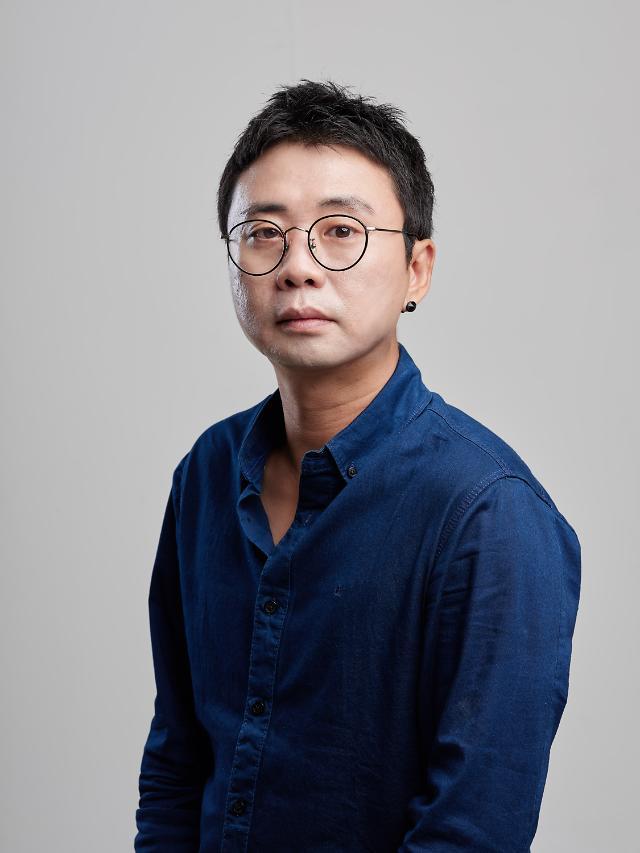 """[단독인터뷰] 김재곤 작곡가 """"국내 최초 치어리더 걸그룹? 의미는 충분하죠"""""""