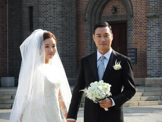 [서울 랜드마크⑦]영화 1987 속 그 곳…현대가 단골 결혼식장 명동대성당