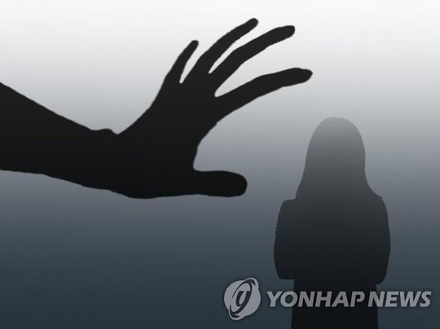 조두순에게 적용하면 안되나요? 아동 성폭행범 대하는 화끈한 나이지리아 법