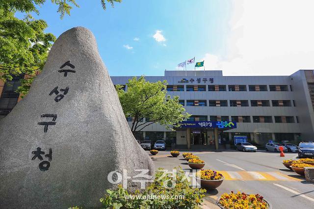 수성구 의료관광, 외국인 환자 유치 의료기관 SNS 마케팅 교육