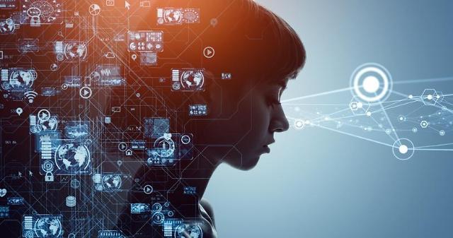[편향성 벽 넘어라] ① AI 윤리 컨설팅 사업 나서는 구글... 클라우드로 제공