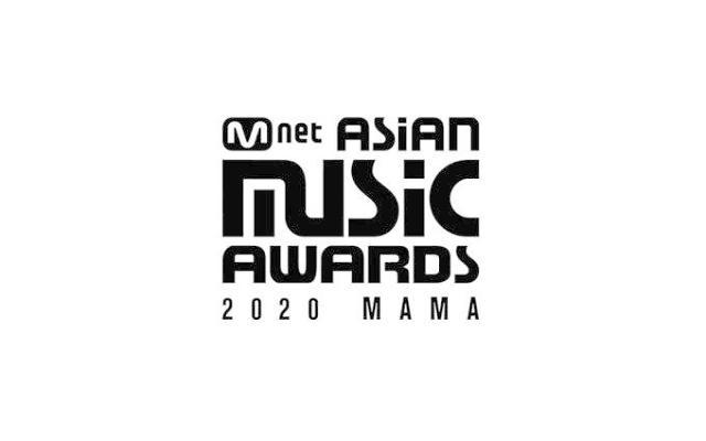 「2020 MAMA」韓国で12月6日に非対面で開催
