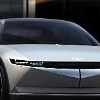 現代自グループ、2年4ヵ月ぶりに時価総額100兆ウォン回復…水素自動車への期待感
