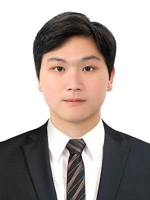 95년생 최태원 회장 장남 최인근, SK E&S 신입사원으로 첫 출근