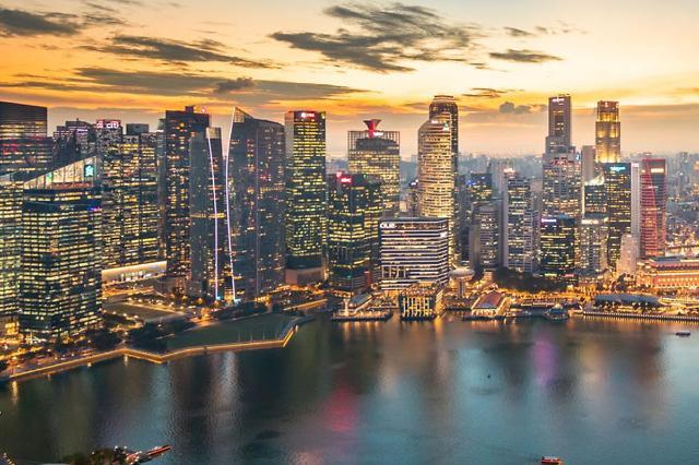 [NNA] 싱가포르 케펠, 한국 국민연금과 제휴