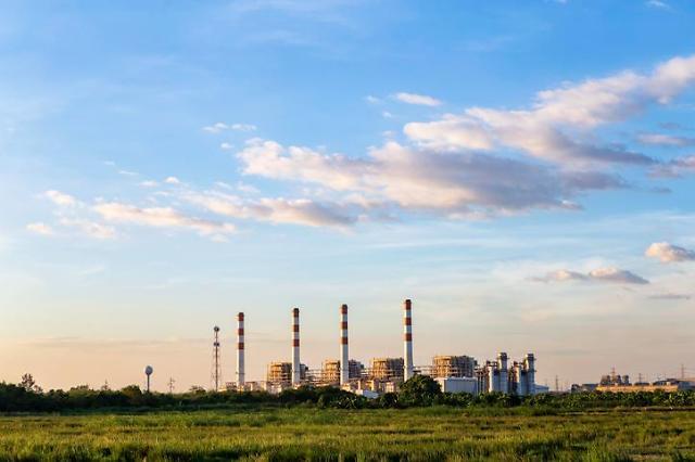 """한전 """"배출계수 적용 연료별로 차등 적용해야""""…석탄발전 부담 우려"""