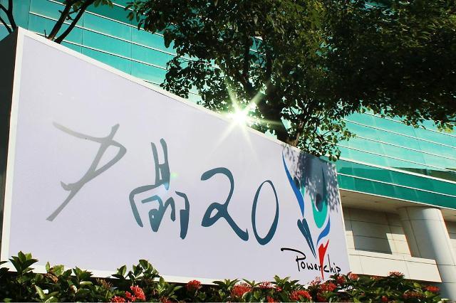 [NNA] 타이완 파운드리, 中 기업 수주 늘어날 전망