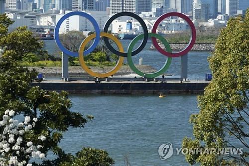 검은돈 정황 포착...더 멀어지는 도쿄 올림픽