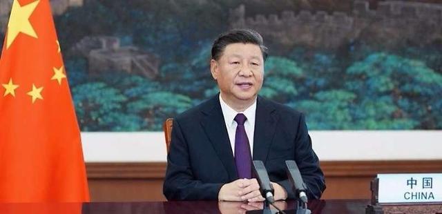 中 시진핑, 유엔서 다자주의 강조
