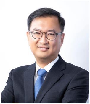 한컴인텔리전스, 일본에 IoT기기관리플랫폼 첫 수출