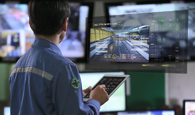 철강업계, AI로 생산성 높인다…전문인력 양성 돌입