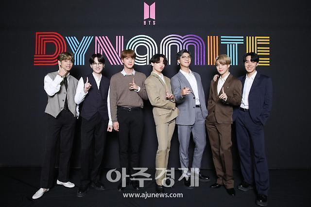 美 빌보드 핫차트 점령한 K팝···방탄소년단 4주 연속 최상위권·블랙핑크 3주 연속 차트인