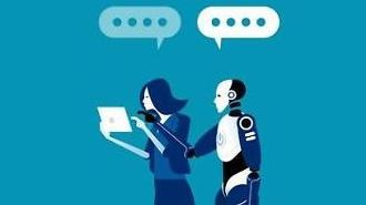 Robot của chính quyền quận Seoul giúp xử lý các khiếu nại dân sự