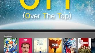 Thế hệ Z tại Hàn Quốc sử dụng các dịch vụ OTT nhiều hơn xem TV…#1 là Netflix