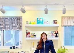 Cựu thành viên Girls Generation, Jessica sẽ phát hành cuốn tiểu thuyết tự truyện trong tháng này