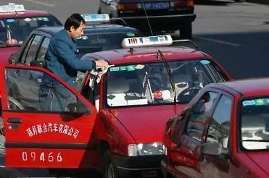 1위안에 매각된 中 국민차…로컬 자동차 줄도산 위기