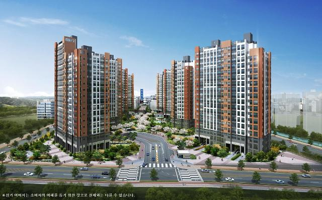 학세권 지고, 학복권 뜬다…집값 가르는 학교 복합시설 수혜 아파트 어디?