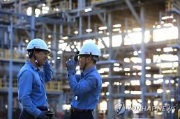 社員一人あたりかかるコストは月534万ウォン