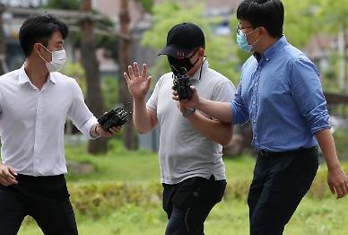죽으면 책임질게 구급차 막은 택시기사…검찰, 징역 7년 구형